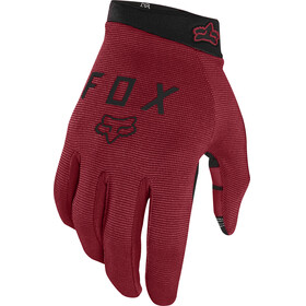 Fox Ranger Gel-Gloves Men cardinal